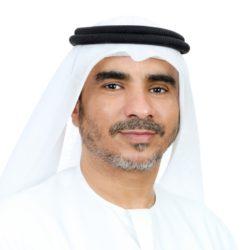 Ahmad Al Falasi