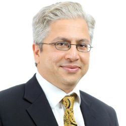 Fadi Hammadeh