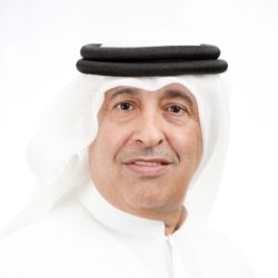 Ahmed Thani Al Matrooshi