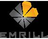 Emrill
