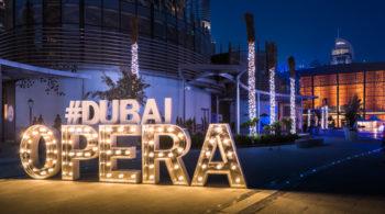 Dubai Opera 07