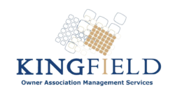Kingfield-