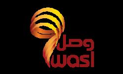 Wasl-